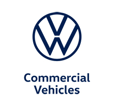 Commercial Vehicles logo