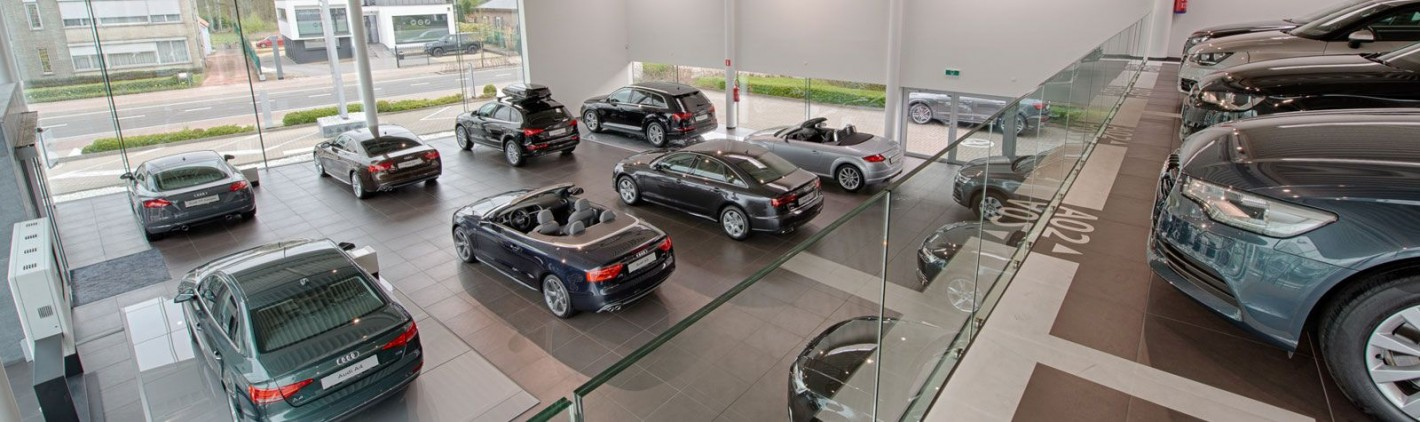 ACM_Audi_Showroom_2.jpg